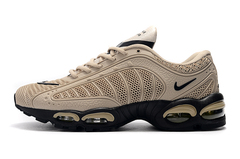 Nike Air Max Tailwind 4 'Black/Brown'