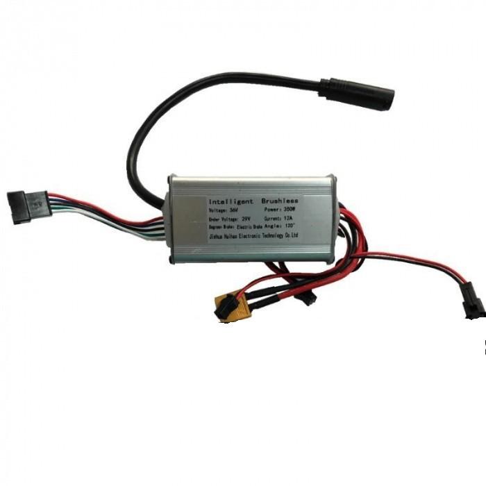 Контроллер Kugoo S3/S3 Pro