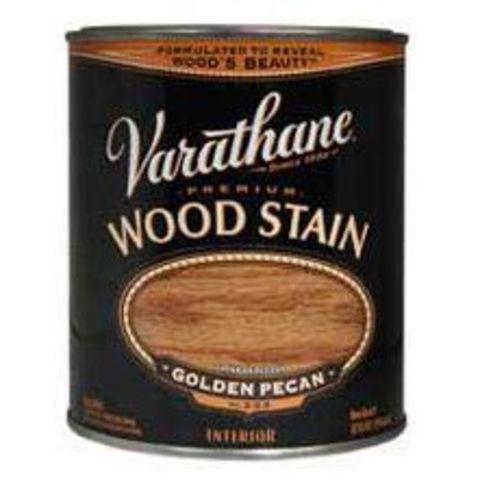Varathane Premium Wood Stain морилка/тонирующее прозрачное масло для дерева