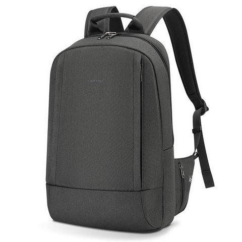 Рюкзак Tigernu T-B3928 чёрный
