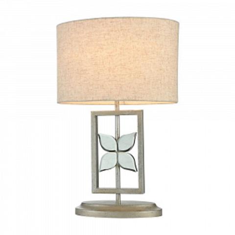 Настольная лампа Montana H351-TL-01-N. ТМ Maytoni