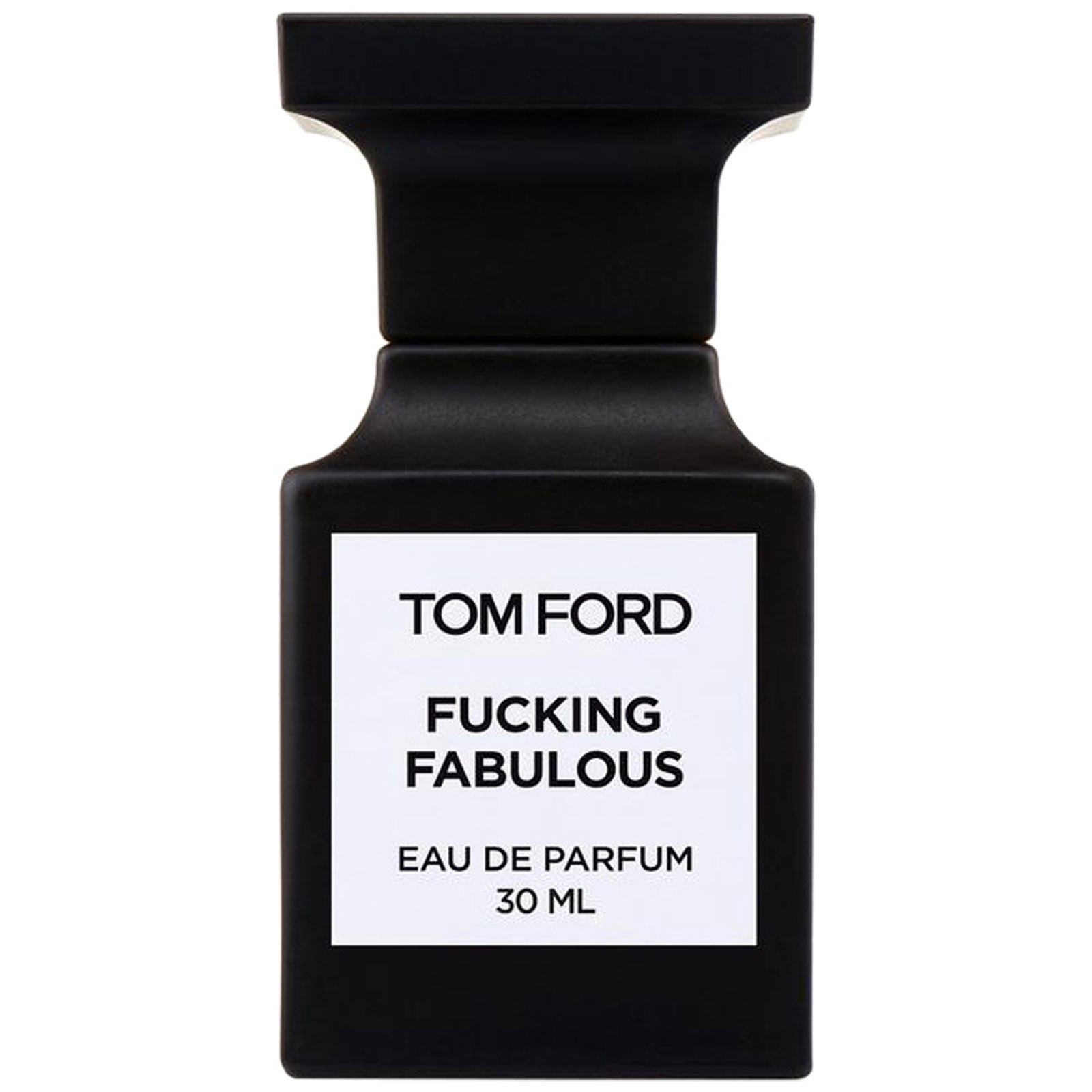 Парфюм TOM FORD Fabulous  EDP 30 мл