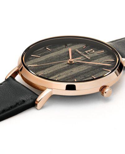 Женские часы Pierre Lannier Nature 018P993
