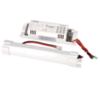 Блок аварийного питания для линейных и компактных люминесцентных ламп серии Primus TEC 6-58W EVG