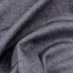 Микровелюр Jercy dusty blue (Джерси дасти блу)