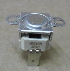 защитный термостат плиты БЕКО 263410017