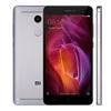 Xiaomi Redmi Note 4X 16GB Grey - Серый