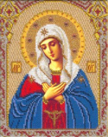 БИ-305 - Богородица Умиление