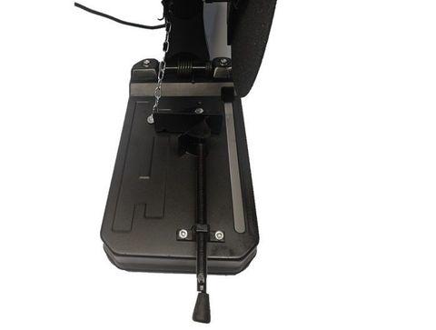 Пила монтажная Zitrek ПМ-2300 (H-8030) 355мм/220В/2300Вт