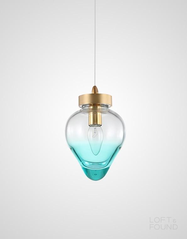 Подвесной светильник Lampatron style Vero