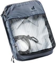 Чехол для одежды Deuter Orga Zip Pack