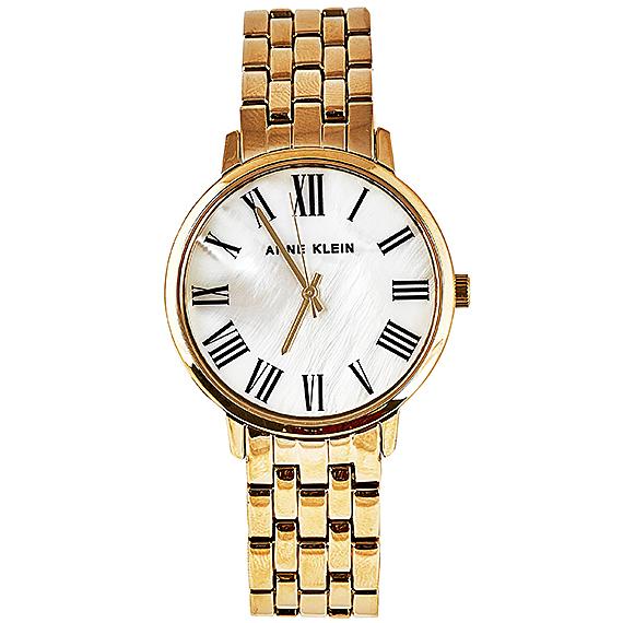 Часы наручные Anne Klein AK/3680MPGB