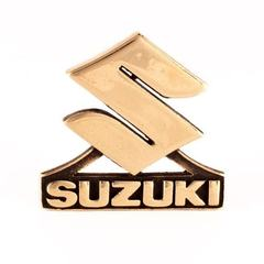 Suzuki image фурнитура