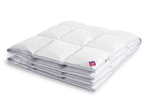 Одеяло пуховое зимнее Лоретта  200х220