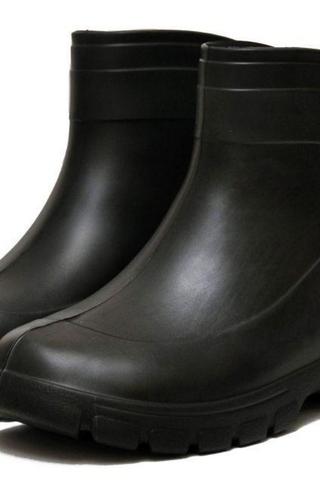 Ботинки NORDMAN FIT из ЭВА