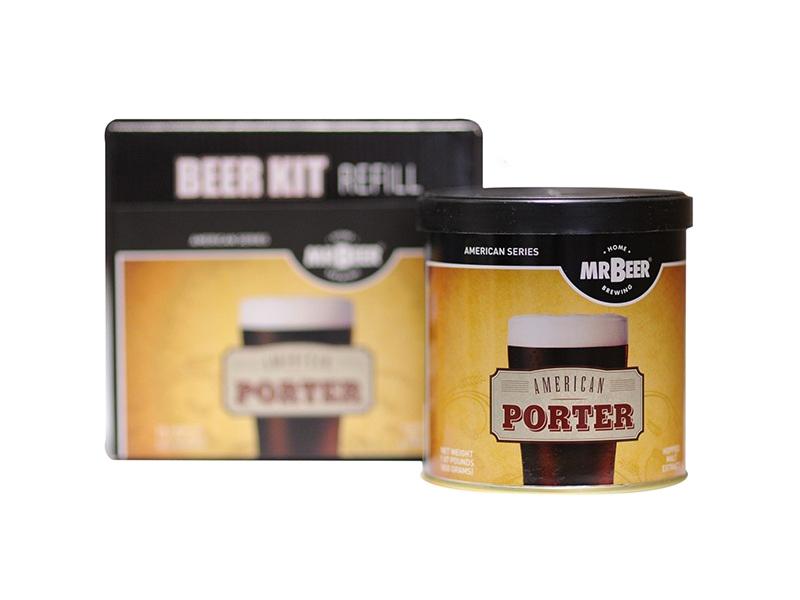 Экстракты Солодовый экстракт Mr.Beer American Porter 227_G_1448895380792.jpg