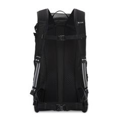 Рюкзак Pacsafe Venturesafe X30 черный - 2