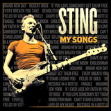 Sting / My Songs (2LP)