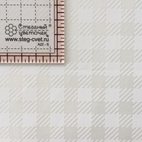 Ткань (арт. M0221) в распродаже не участвует