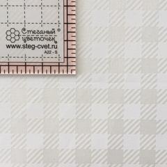 Ткань для пэчворка, хлопок 100% (арт. M0221)