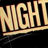 Night / Night (LP)