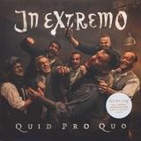 In Extremo / Quid Pro Quo (2LP)
