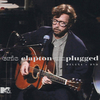 Eric Clapton / Unplugged (Deluxe Edition)(2CD+DVD)
