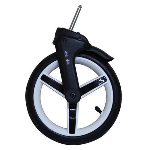 Колесо надувное D10 Aro Eco DMS Размер 48x188 (комплект 2шт)