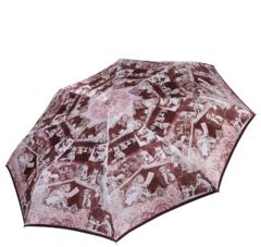 Зонт FABRETTI L-17120-3