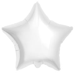 Р Звезда, Белый, 19