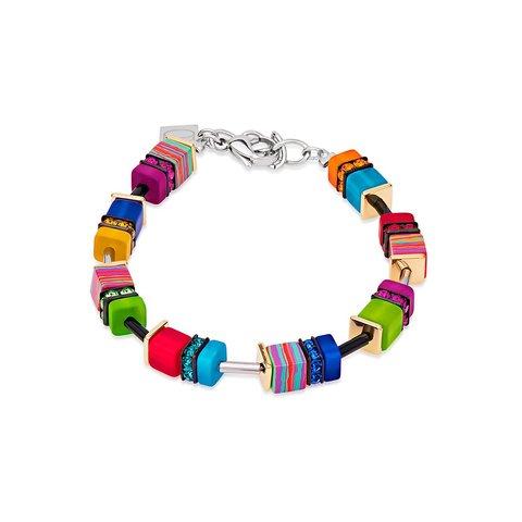 Браслет Multicolor 4882/30-1500