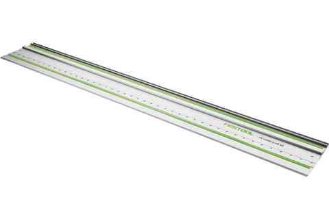 Шина-направляющая FS 1400/2-LR 32