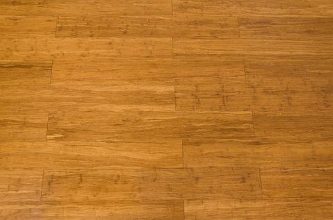 Jackson Flooring массив бамбука цвет: Кофе