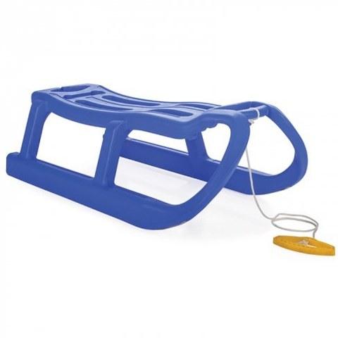 Санки Pilsan Пластиковые 6170plsn