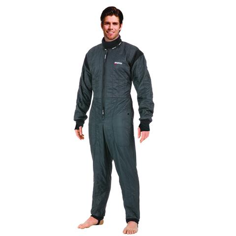 Утеплитель для сухого гидрокостюма Mares Comfort 300
