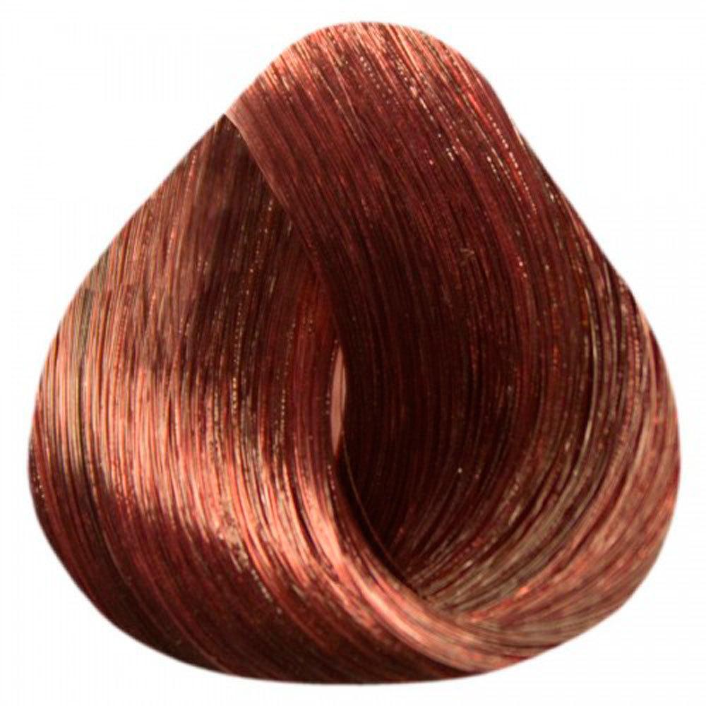 Estel крем-краска ESSEX PRINCESS Extra Red 60 мл - 55/65 Дерзкий фламенко