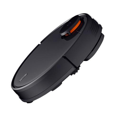 Купить Xiaomi Mijia LDS Vacuum Cleaner (Черный)