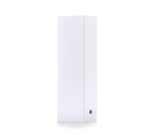 Рециркулятор бактерицидный для обеззараживания воздуха РБОВ-905 (50 м3/час, 1х15 Вт, до 30 м2, TDM)