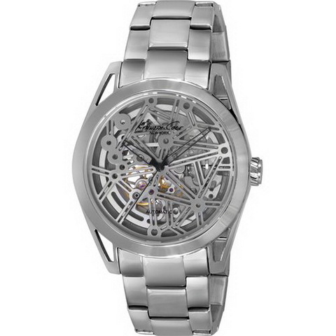 Kenneth Cole IKC9376