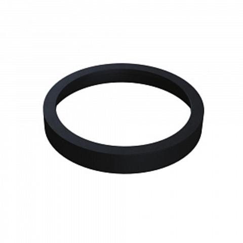 Аксессуар для встраиваемого светильника Kappell DLA040-01B