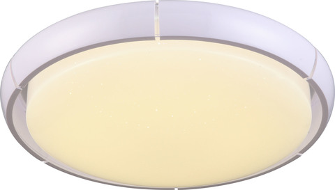 INL-9337C-32 White