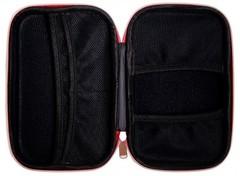 Аптечка Tramp EVA box, красный - 2