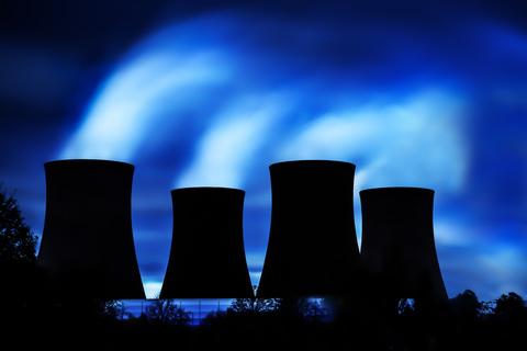 Расчет и экспертиза нормативов создания запасов топлива на ТЭЦ и котельных