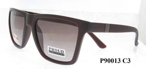 P90013C3