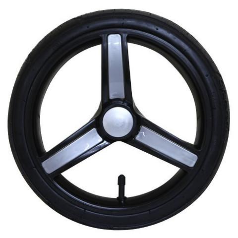 Колесо надувное D12 Aro Eco V1L Размер 60x230 (комплект 2шт)