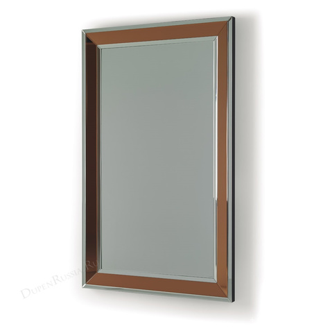 Зеркало DUPEN (Дюпен) E-123