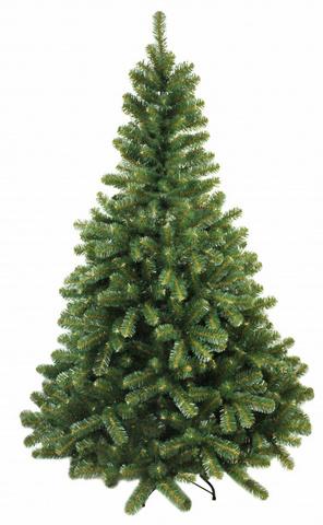 Ёлка Beatrees Звездная 210 см. зелёная