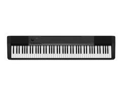 Цифровые пианино Casio CDP-130