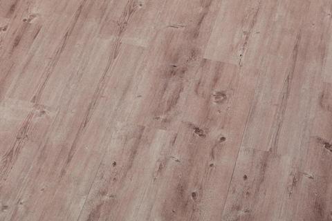 Кварц виниловый ламинат Decoria Public Tile TW 8133 Дуб Бала