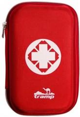 Аптечка Tramp EVA box, красный